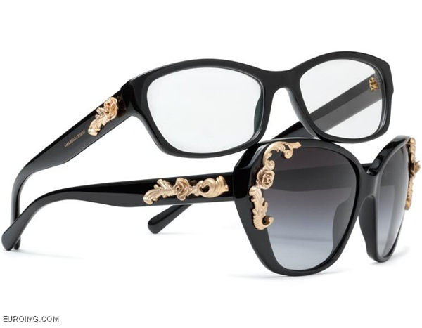 womens-sunglasses-frames-2014-13-600x80102