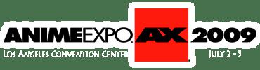 ax-logo