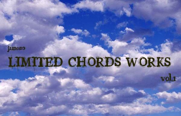 limited chords works cover