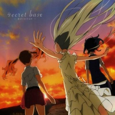ano-hana_secret-base cover