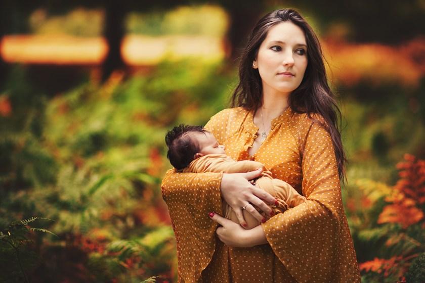 londonphotographer-newborn-photographer-london-mum
