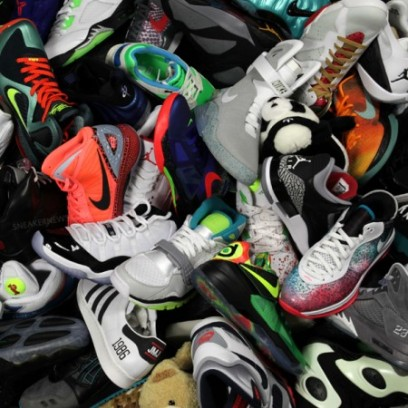 2011-top-30-sneakers-summary