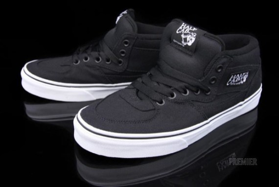 vans-half-cab-14-oz-canvas-black-navy-8