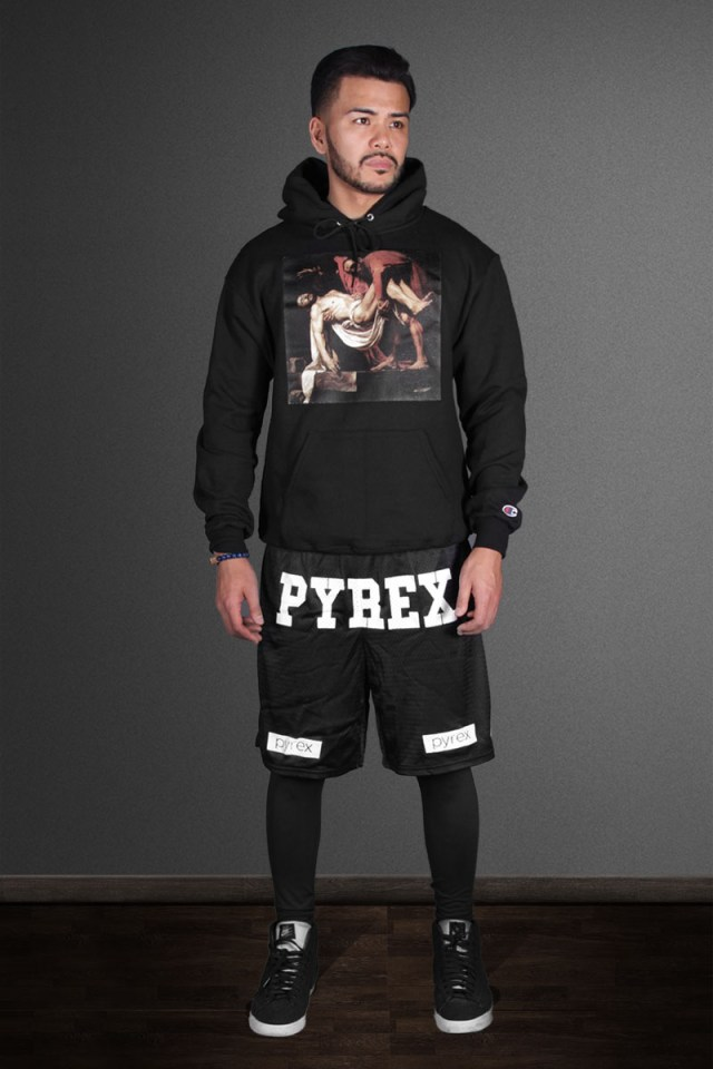 LOOKBOOK PYREX1-800x1200