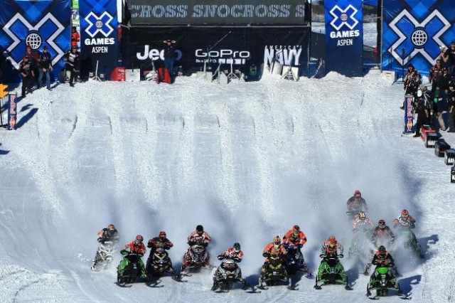 hi-res-160207402-racers-leave-the-start-in-the-snowmobile-snocross-last_crop_exact