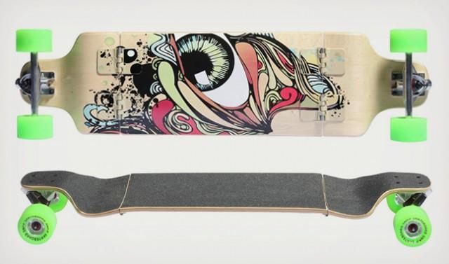 SNAP-Skateboard-2
