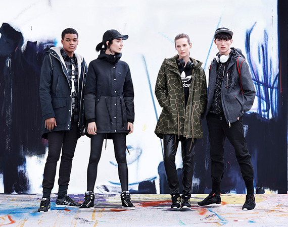 adidas-originals-fall-winter-2014-adventure-collection-01