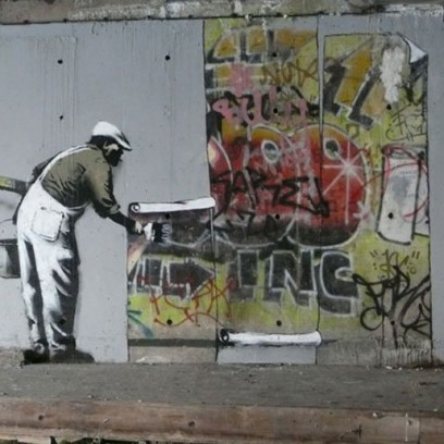banksy-robbo-war-london-camden-history-3 (1)