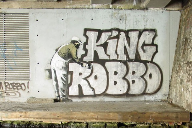 banksy-robbo-war-london-camden-history-4