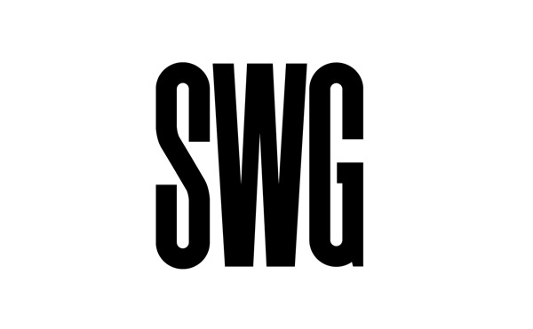 swagger-desktop-wallpaper30