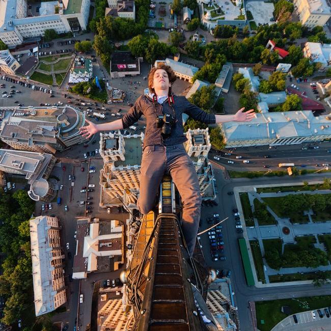 russian-daredevils-skywalk