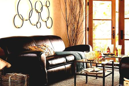 small living room wall decor cheap ways to decorate your decorating ideas for walls