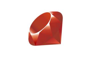 結局Ruby on RailsとPHPってどっちが優れてるの?