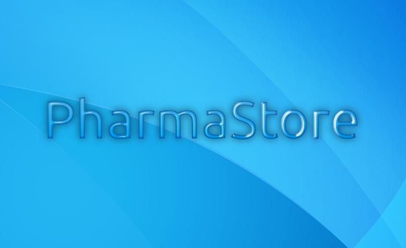 PharmaStore излиза от поддръжка на 01.01.2017