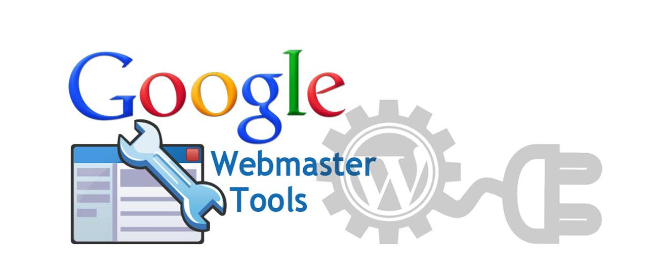 ggogle-webmastertools-wordpress