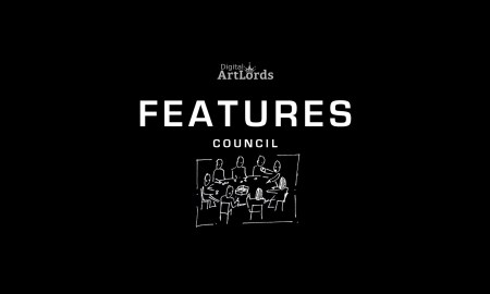 features-council