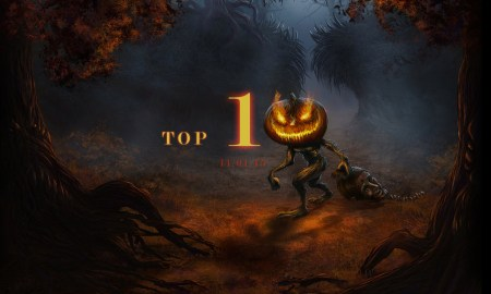 october-top-10-trenders-feature