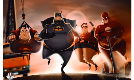 display_FAT_HEROES__DC_