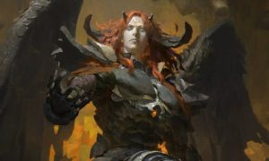 display_Overlord_-_Primeval_Dark_Demogorgon