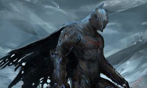 batman_redesign_by_marcsampson-d855cer