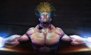 display_Guile_aof_07a