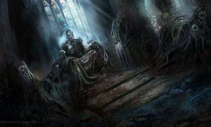 display_the_last_king_by_lavam00-da29175