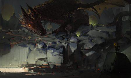 display_DragonP