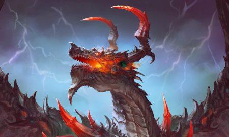 Dragon_WIP06_vS