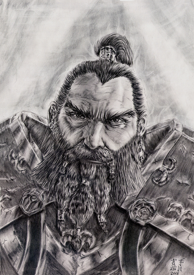 Dwarf_Prince