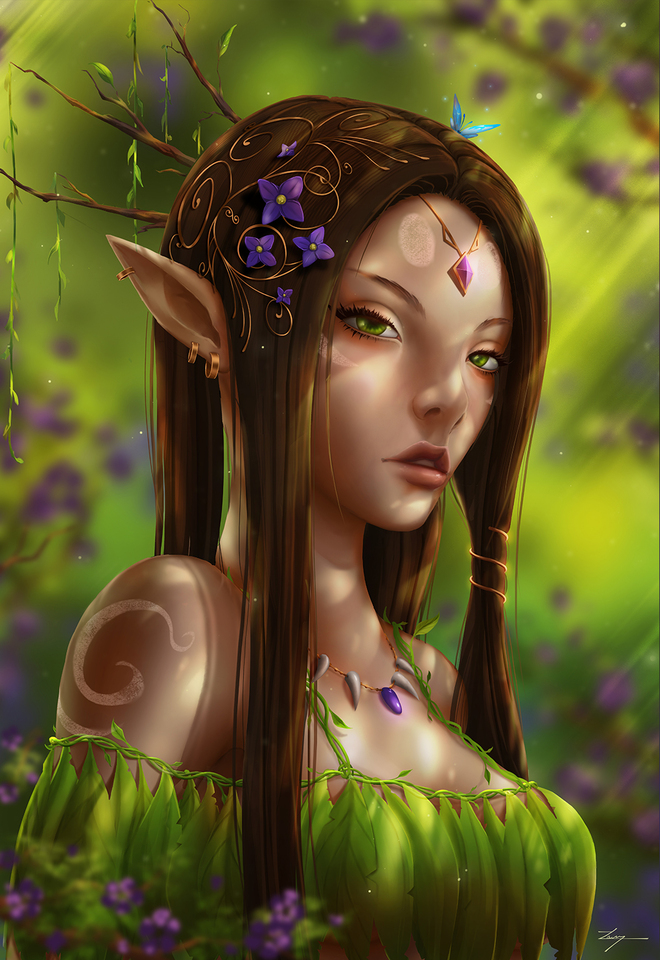 display_forest_elf_lq