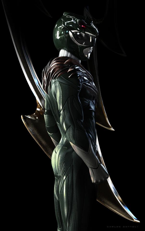 display_green_ranger_poster_2