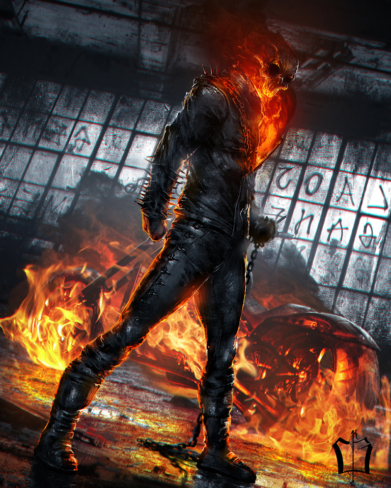 display_ghost_rider_v3