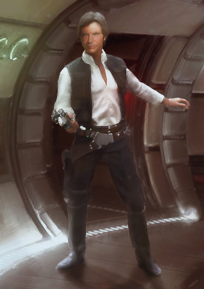 display_han-solo_small