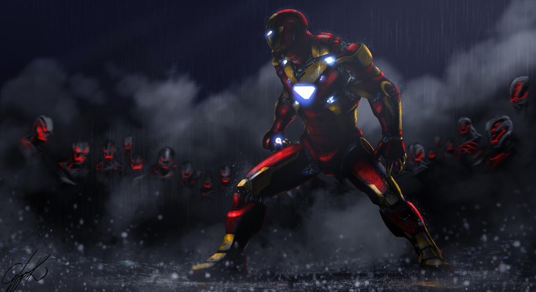 display_iron_man