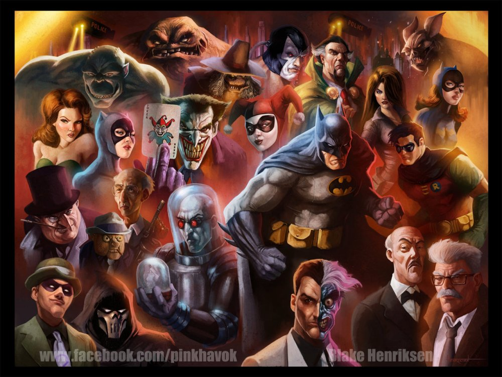 display_blake-henriksen-batman-animated
