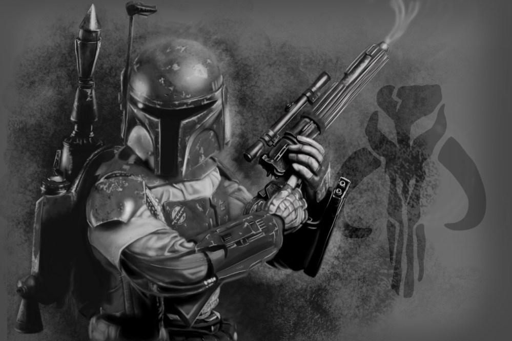 display_bobafett2