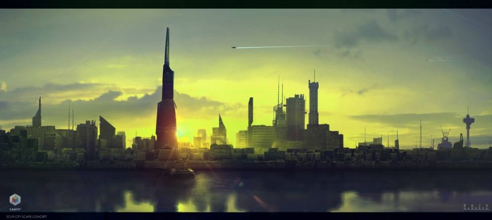 display_city_sun_hr2