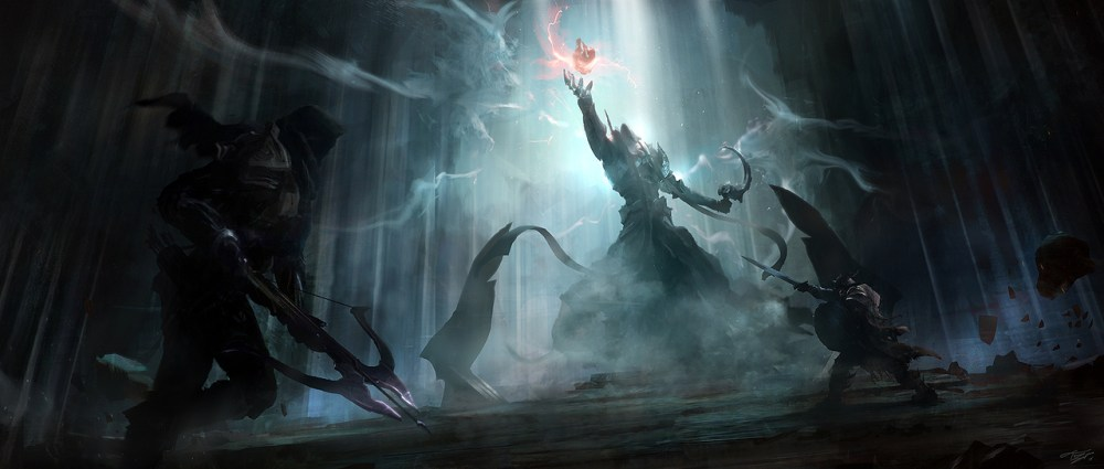 display_final_confrontation___diablo_3_reaper_of_souls_by_zhou_shuo