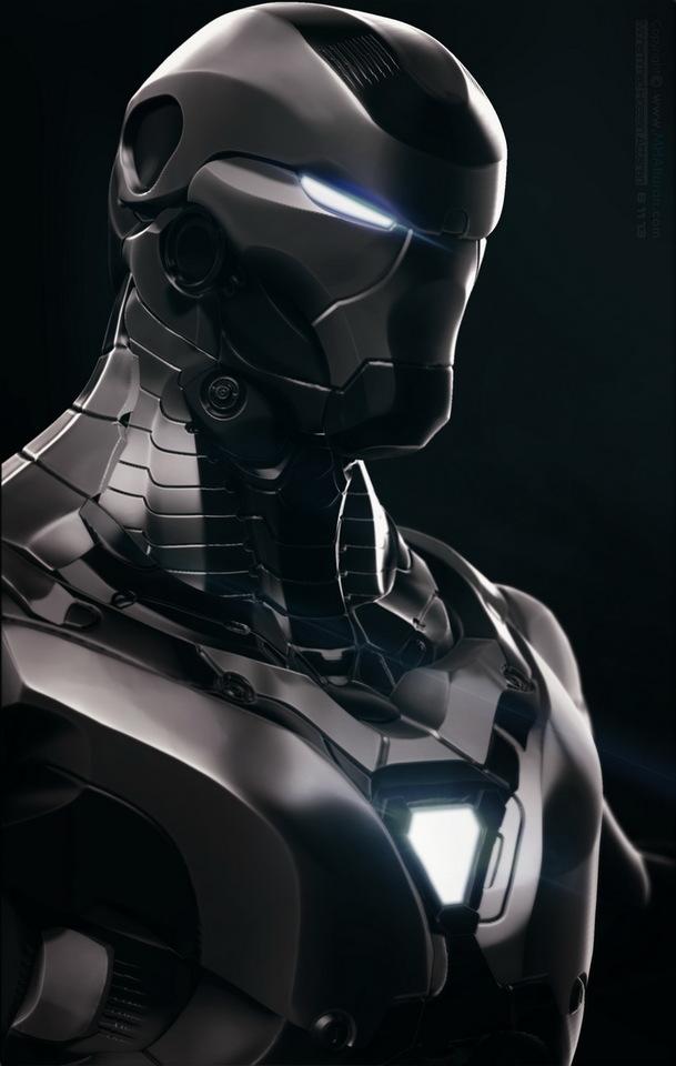 display_iron-man-concept