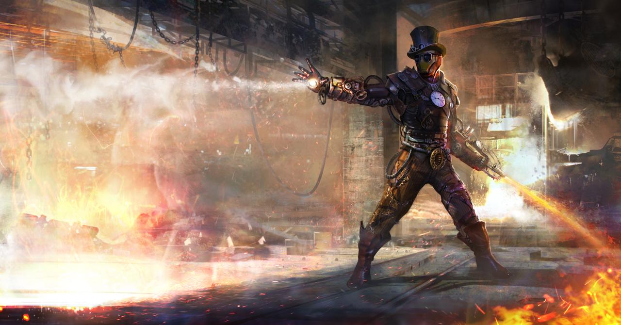 display_steampunk_ironman