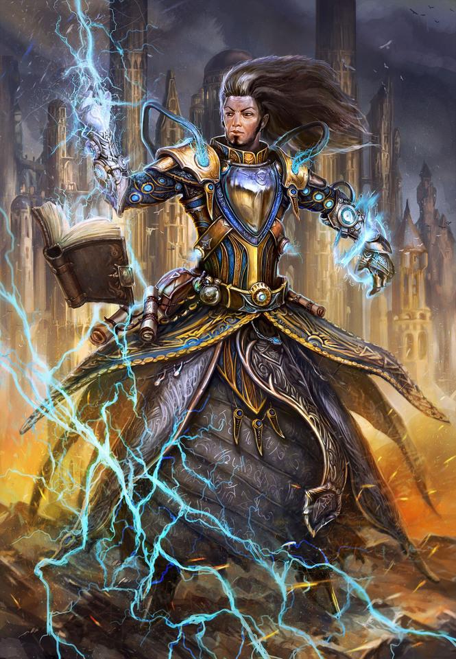 display_wizard_avatar_3_adv_final_sharp_ss