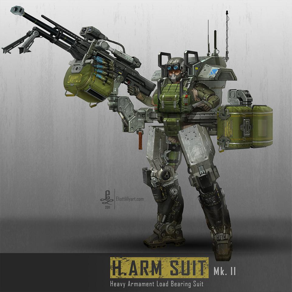 display_harm_suit_mk2