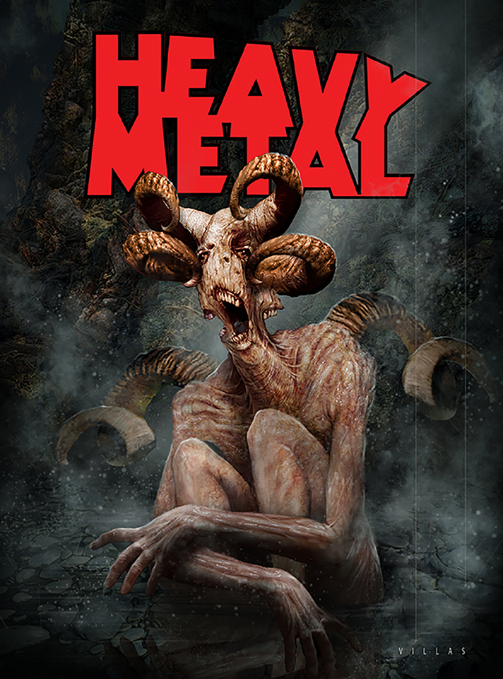 display_heavy_metal_cover