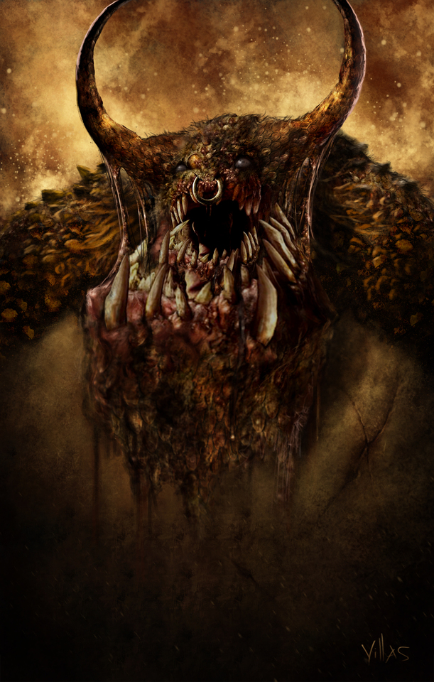 display_outcast___odyssey_monster