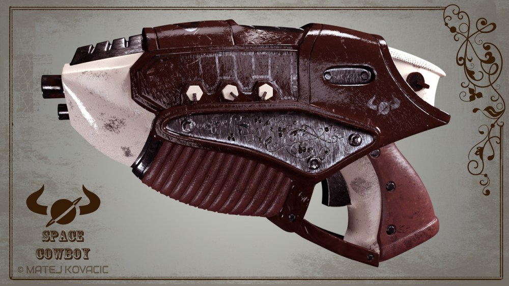 display_spacecowboygun_by_matej_kovacic_001