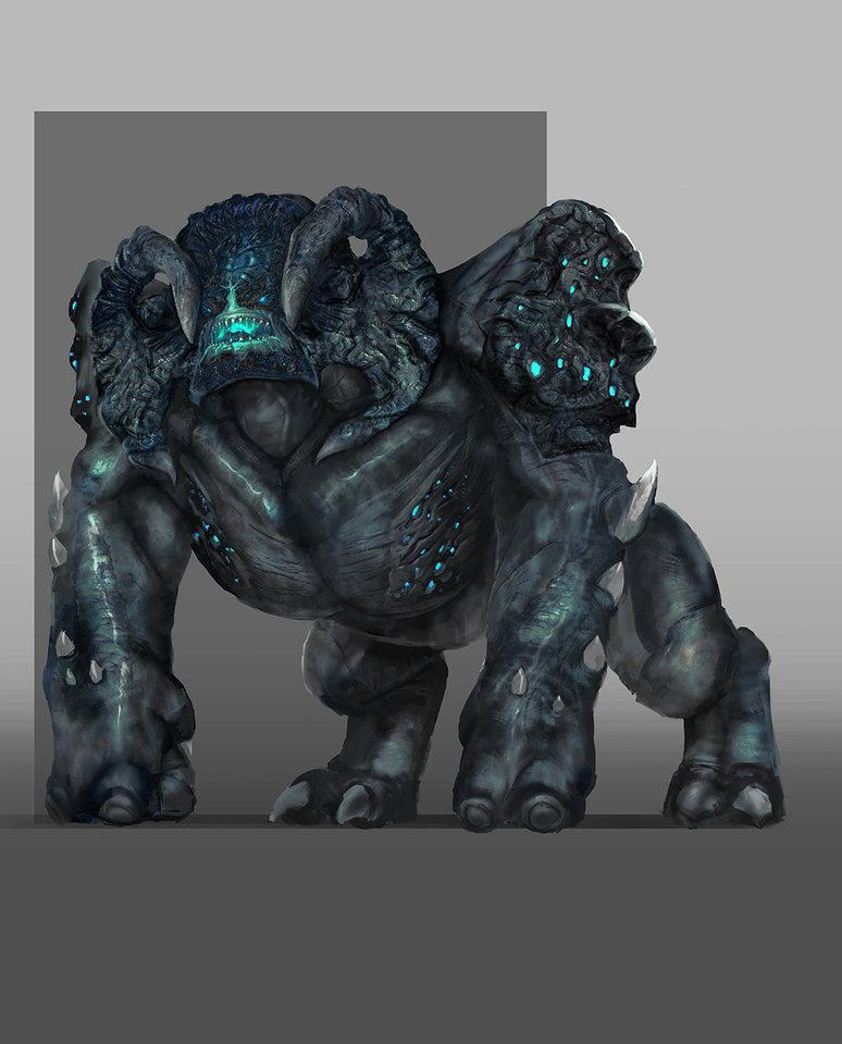 display_huy-tran-viet-monster-2-3