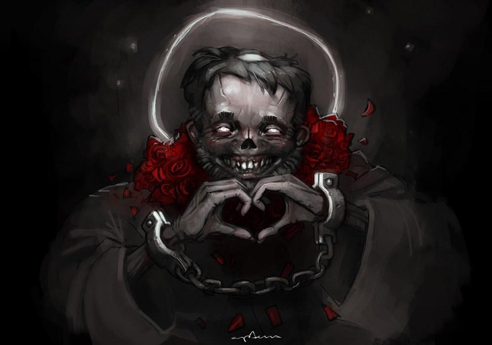 display_valentine