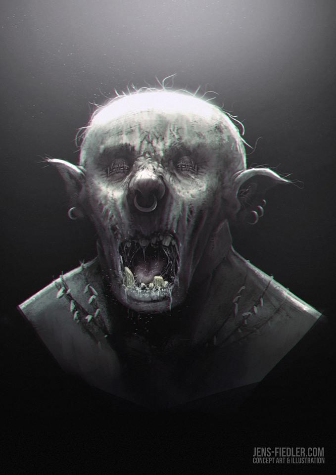 display_jens-fiedler-the-horde-orc-head