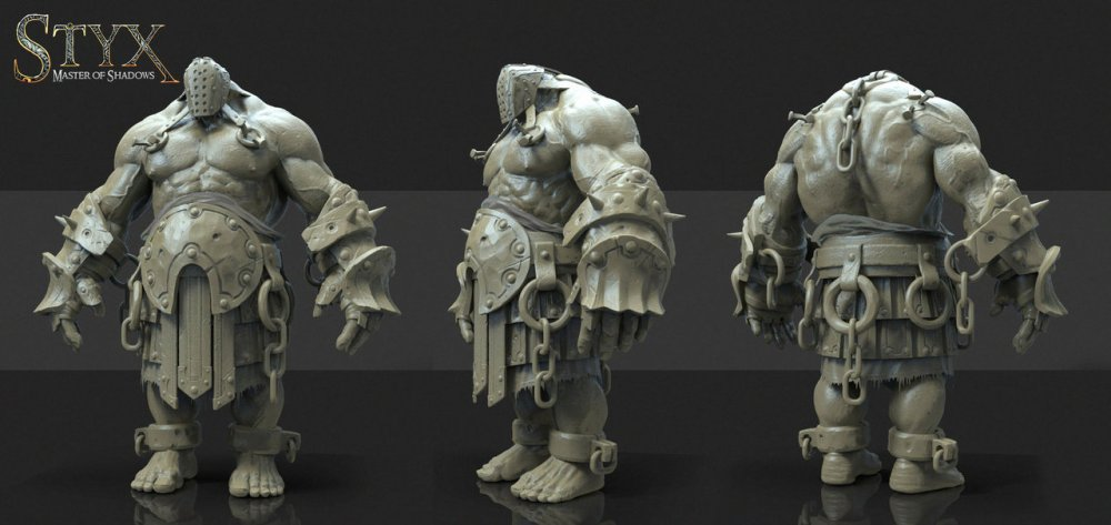 display_samuel-compain-orc-armored