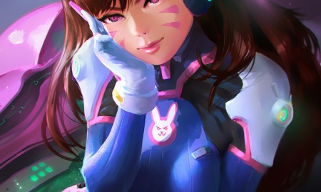 display_d.va-Hana_Song-web-text